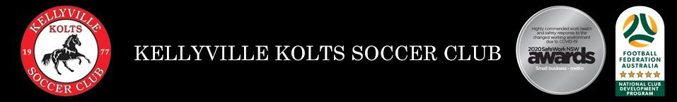 kolts32